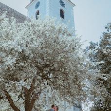 Wedding photographer Sorin Marin (sorinmarin). Photo of 17.07.2018