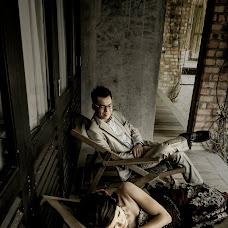 Wedding photographer Nick Lau (nicklau). Photo of 19.06.2014