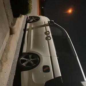 """ステップワゴンスパーダ RK5のカスタム事例画像 'kenya""""さんの2020年11月22日23:23の投稿"""