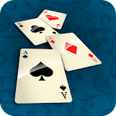 FreeCell Solitaire: Classic