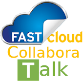 Collabora Talk