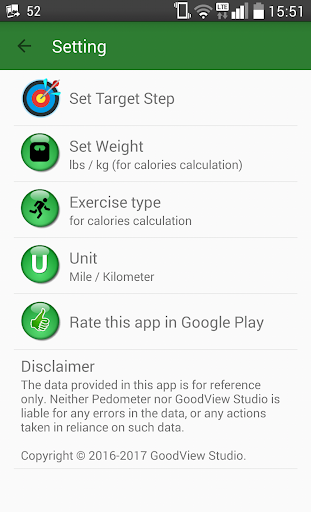 玩免費健康APP|下載歩数計 app不用錢|硬是要APP