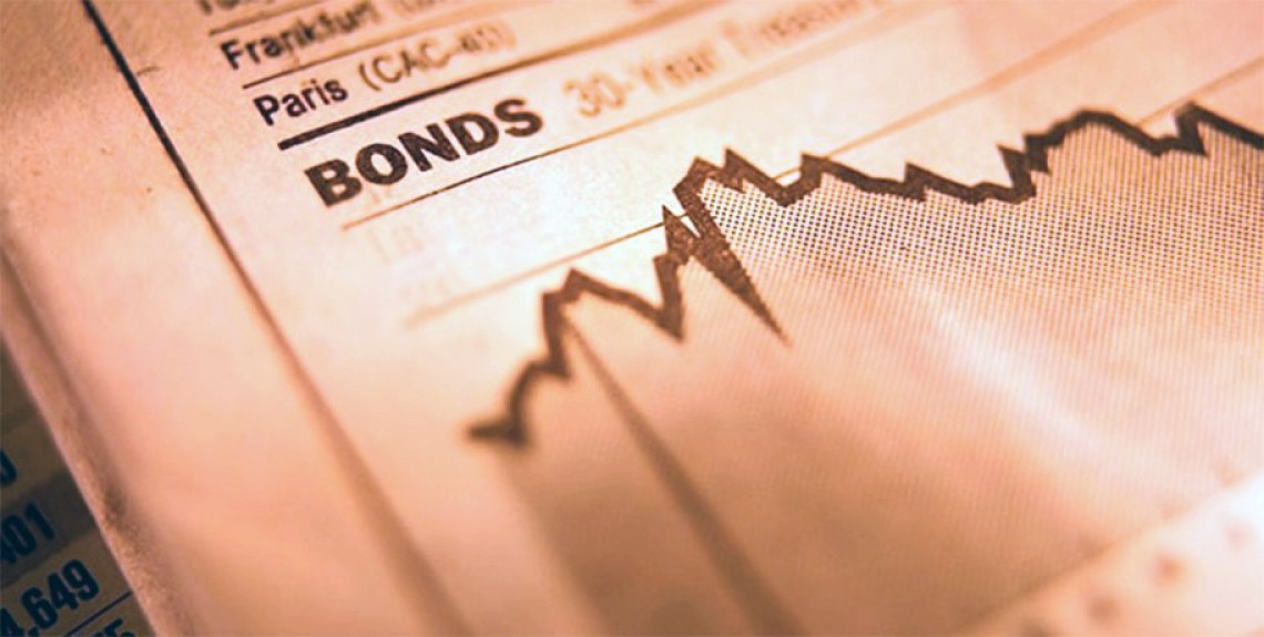 купонная доходность облигации это