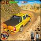 Simulatore Di Taxi SUV: Giochi Di Guida In Taxi per PC Windows