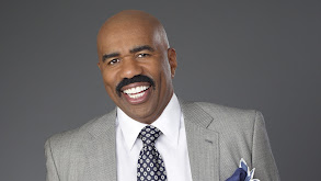 Final Steve Welcome; Hey Steve!; Young Men to Receive Scholarship From Marjorie and Steve Harvey to Attend Kent State thumbnail