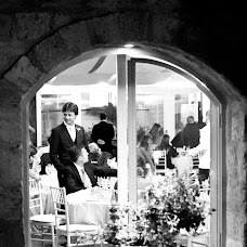 Wedding photographer Luca Baylon (baylon). Photo of 14.02.2014