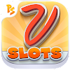 myVEGAS Slots - Vegas Casino Slot Machine Games APK