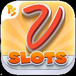 myVEGAS Slots - Vegas Casino Slot Machine Games  icon