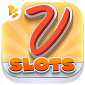 myVEGAS Slots - Vegas Casino Slot Machine Games