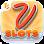(APK) تحميل لالروبوت / PC myVEGAS Slots - Vegas Casino Slot Machine Games ألعاب