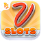 myVEGAS Slots file APK Free for PC, smart TV Download