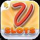 myVEGAS Slots - Vegas Casino Slot Machine Games (game)