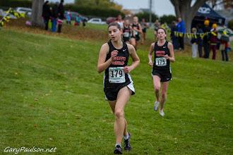 Photo: Varsity Girls 3A Eastern Washington Regional Cross Country Championship  Prints: http://photos.garypaulson.net/p280949539/e49193af6