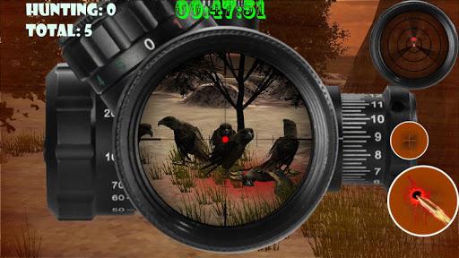 Sniper Shoot 3D