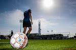 Club Brugge klopt PSV op stage na knappe goals van Vossen en Sobol