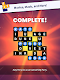 screenshot of Flow Fit - Word Puzzle