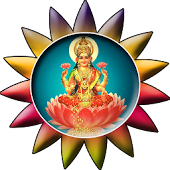 Mataji Wallpaper