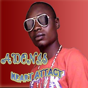 HEART ATTACT Upload Your Music Free