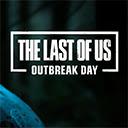 The Last of Us 2 Wallpapers NewTab Theme