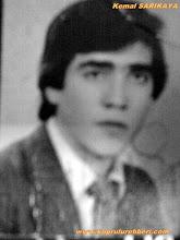 Photo: Kemal SARIKAYA