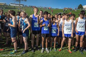 Photo: JV Boys Freshman/Sophmore 44th Annual Richland Cross Country Invitational  Buy Photo: http://photos.garypaulson.net/p218950920/e47cc4d9c