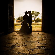 Wedding photographer Alex Díaz de león (alexdiazdeleon). Photo of 21.09.2016