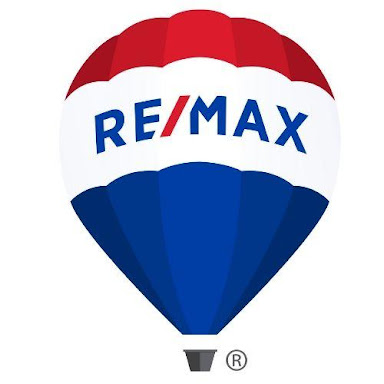RE/MAX CONCEITUAL