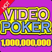 Tải Video Poker Online APK