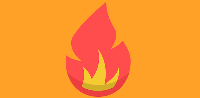 FireGram
