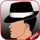 Tons de Tangos de Buenos Aires icon