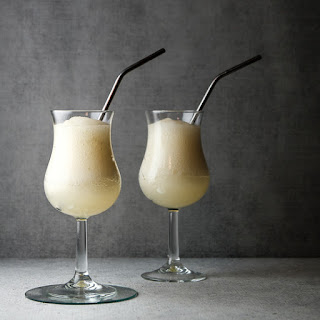 Frozen Daiquiri Flavors Recipes