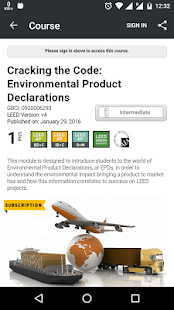 USGBC- screenshot thumbnail
