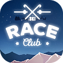 Ski Race Club icon