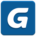 GoEuro: Trains, buses, flights icon