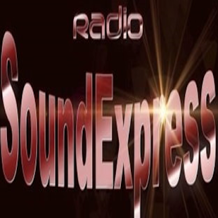 Radiosoundexpress- screenshot thumbnail