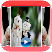 Wedding Slideshow Maker FREE