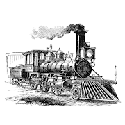 The device of the locomotive