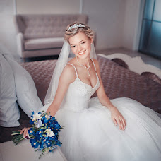 Wedding photographer Artem Kuliy (artemcool). Photo of 04.11.2013