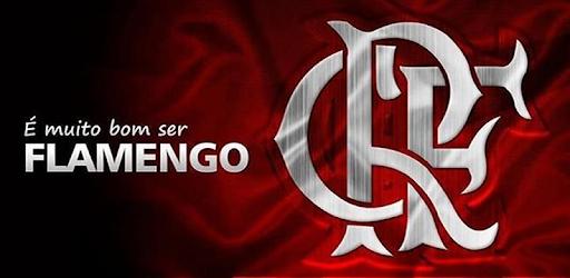 Toques Flamengo Sound Apps No Google Play
