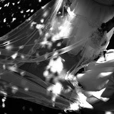 Wedding photographer Pablo Montero (montero). Photo of 08.04.2015