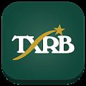 Texas Republic Bank icon