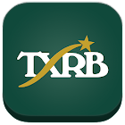 Texas Republic Bank icon