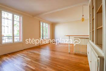 Appartement 3 pièces 70,47 m2