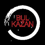 Bul Kazan