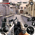 Sniper Strike Shoot Killer icon