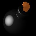 Seekerminas icon