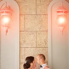 Wedding photographer Kristina Aleks (kristi-alex). Photo of 05.10.2017