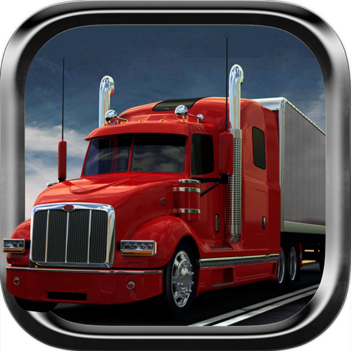 Truck Simulator 3D (game)