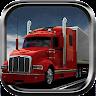 com.ovilex.trucksimulator3d