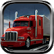 Download Truck Simulator 3D For PC Windows and Mac